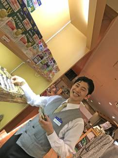 直営ショップで人気の商品が!赤沢温泉ホテルでも★