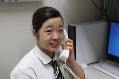 赤沢温泉ホテル予約センター 営業時間変更のお知らせ
