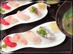 伊豆赤沢で海鮮三昧