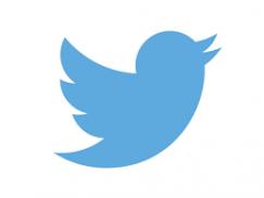 公式Twitter 始めました
